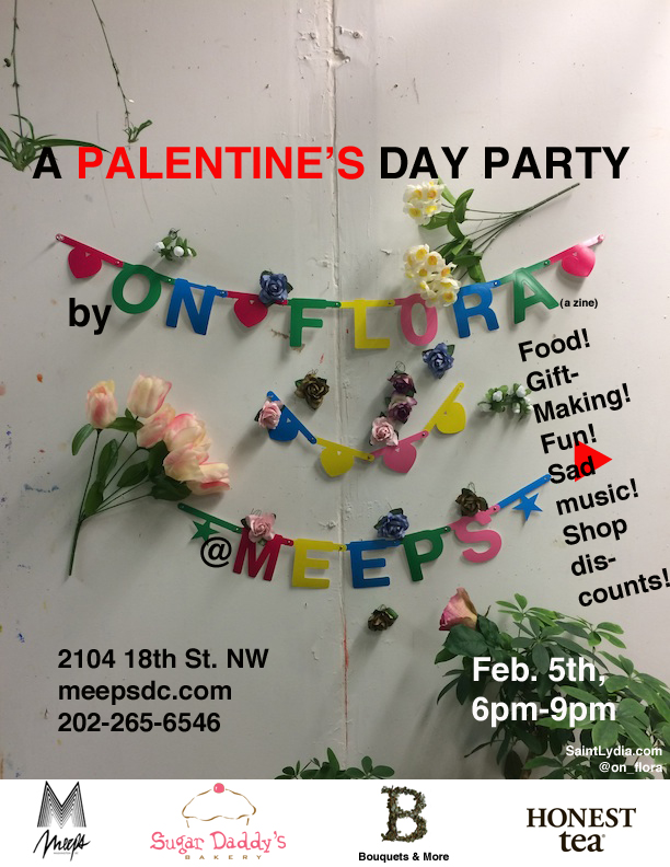 palentines meeps on flora flyer FINAL
